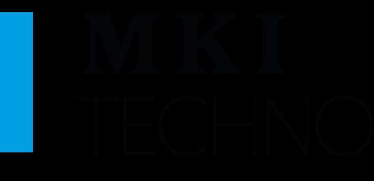 MKI Techno